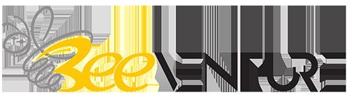 BEEVENTURE Logo